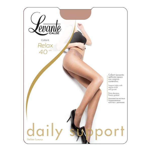40 DEN Donna Levante Collant