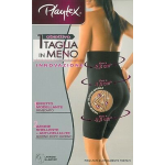 Slip Sheath Playtex one size down 04149