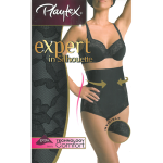 Guaina Playtex Expert in Silhouette 4218