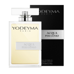 Profumo YODEYMA ACQUA PER UOMO EdP 100 ml spray equivalenti di qualità superiore