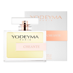 Profumo YODEYMA CHEANTE Donna EdP 100 ml spray equivalenti di qualità superiore